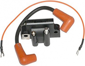 582091 COIL FOR POWER PACK  OMC