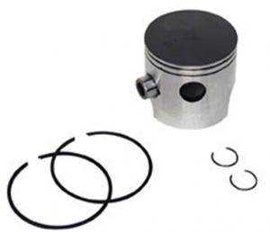 V6  3.375 BORE   PISTON PORT STD IRON RING  GLM#14315  INCL RING SET OEM#766-8667T41 PISTON STARBOARD STD  IRON RING  GLM#14325  INCL RING SET OEM#766-8666T41 IRON RING STD  GLM#14275 OEM#39-813011A12 PISTON PORT .015 1st O/S IRON RING  GLM#14335  INCL RING SET PISTON  STB .015  1st O/S IRON RING  GLM#14345  INCL RING SET PISTON PORT STD  CHROME RING  GLM#14310  INCL RING SET OEM#766-8667T42 PISTON STB  STD  CHROME RING  GLM#14320  INCL RING SET OEM#766-8666T42