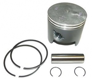 48;55B;60 2CYL PISTON STANDARD *688-11631-02-F KIT   (WITH RING SET) PISTON 1ST OVERSIZE *688-11635-02-F KIT   (WITH RING SET) PISTON 2ND OVERSIZE  *688-11636-02-F  STANDARD RINGSET  688-11610-02  RINGSET 1ST OVERSIZE   688-11610-12  RINGSET 2ND OVERSIZE  688-11610-22