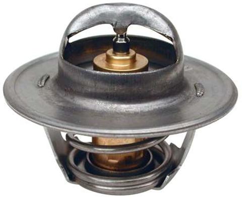 Mercruiser V6 /& V8 Thermostat Kit 807252T2