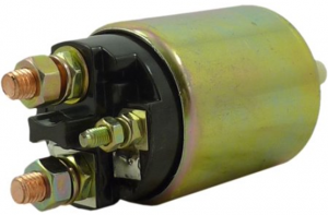 809463A1 SOLENOID FOR 30433,30459,30462