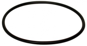 GLM#82390    25-97386 BRAVO I/II/III/BLACKHAWK SEALING RING